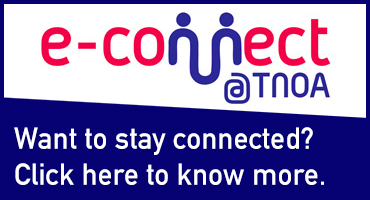 E-Connect Logo